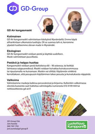 GD-Group_kangasmaski_esite-01.jpg