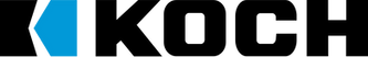 Koch_Industries_logo.png