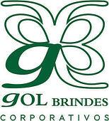 logo_gol_brindes_corporativos.jpg