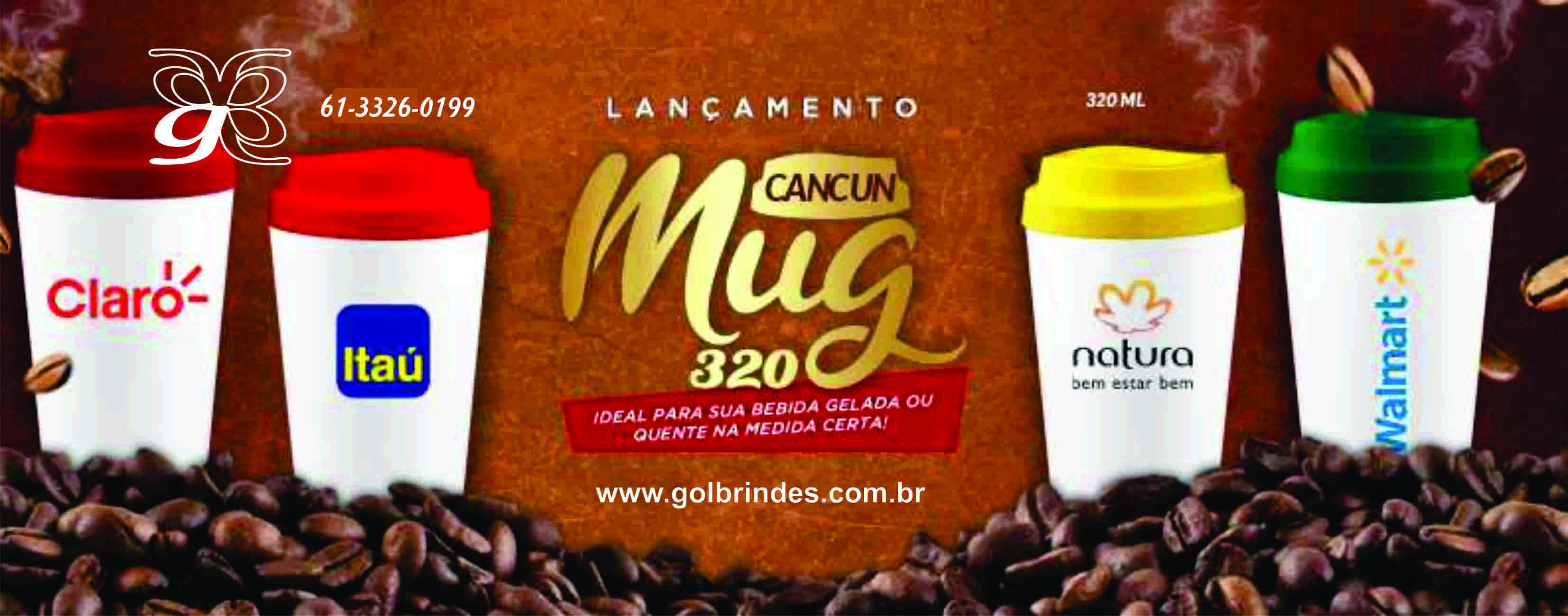 mug_cacun