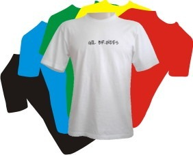 camisetas_lisas.jpg