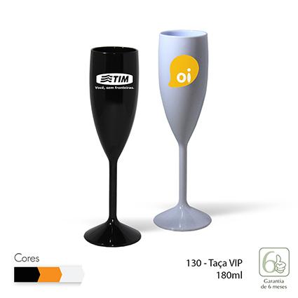 130 Taca VIP 180ml Standard.jpg