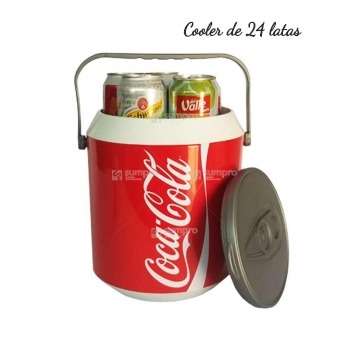 medium_cooler_personalizado_edited