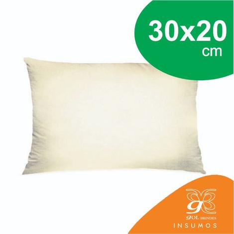 Capa para Almofada Suede 20x20