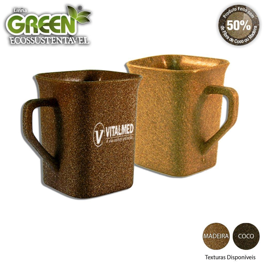 215G_caneca_quadrada_250ml_green.jpg