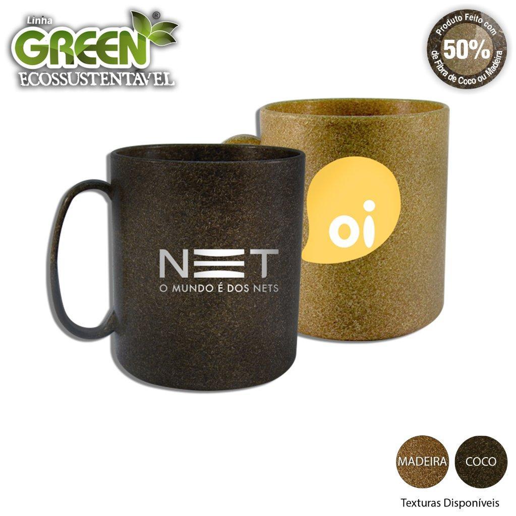275G_caneca_redonda_400ml_green_coco.jpg