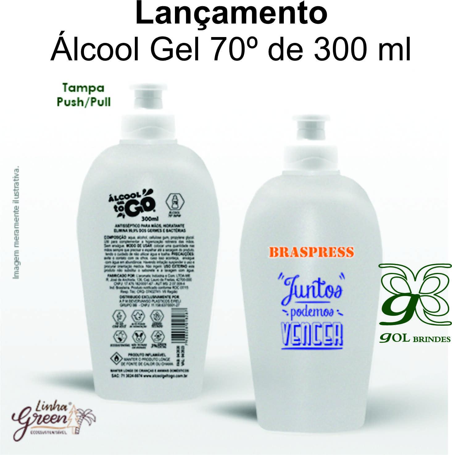 alcool_gel_02_anuncio