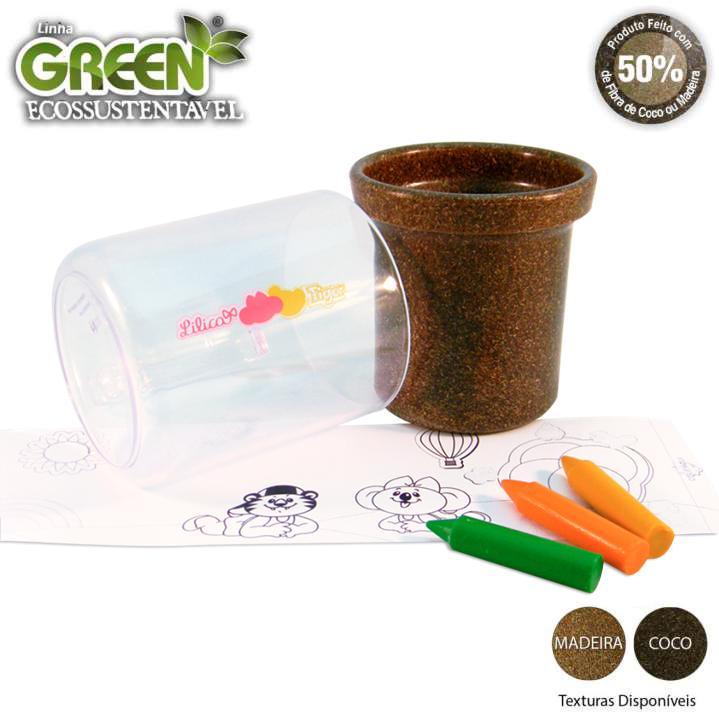 332G_caneca_termica_Infantil_Green-(3).jpg