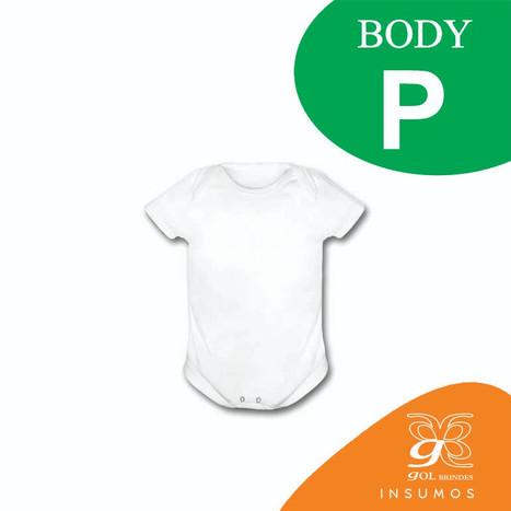 Body P
