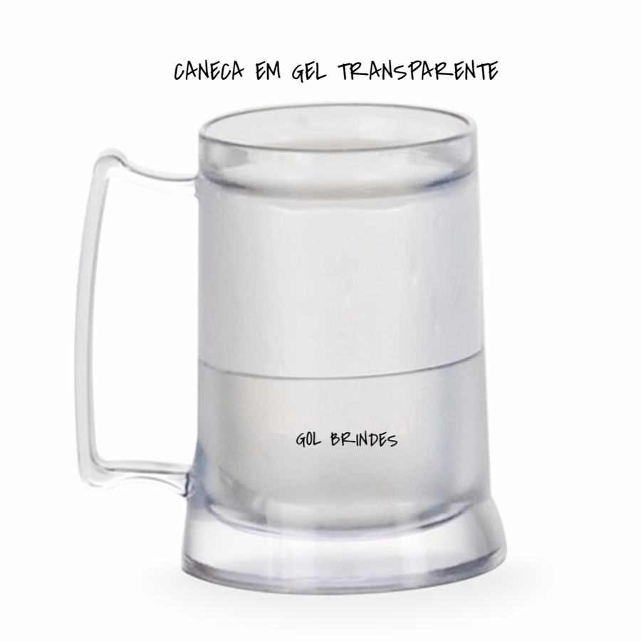 caneca_gel_transparente_edited.jpg