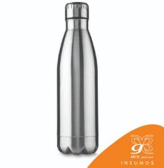 Garrafa Inox 500 ml