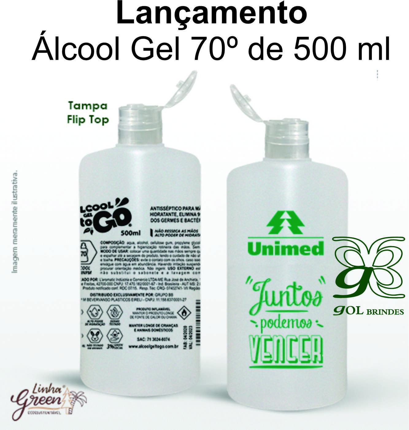 alcool_gel_01_anuncio