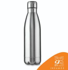 Garrafa Inox 750 ml