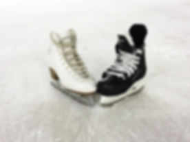 ice-skating-1215114_960_720_1024x1024.jp