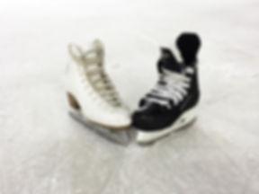 ice-skating-1215114_960_720_1024x1024.jpg