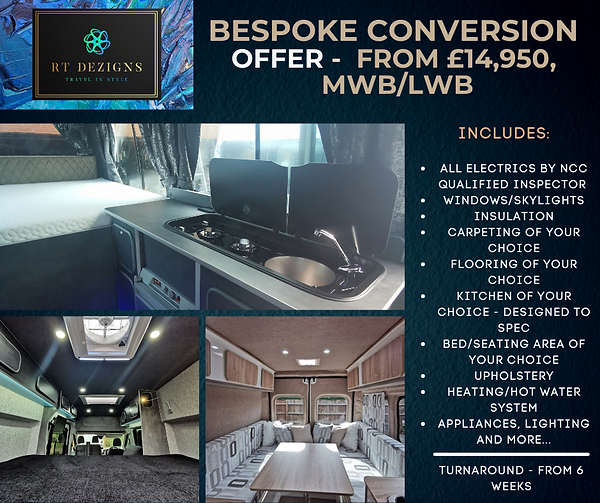 BESPOKE-CONVERSION-OFFER.png