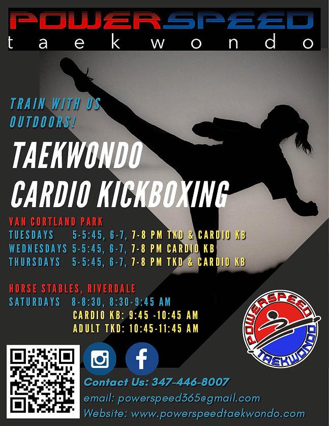 Taekwondo Cardio Kickboxing final1024_1.