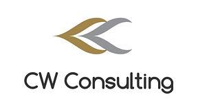 CWC logo 2.jpg