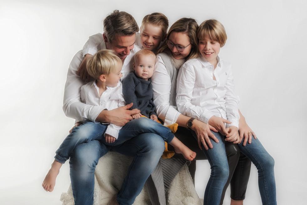 ©2O2O_christianzehe_FamilieFrühling_238