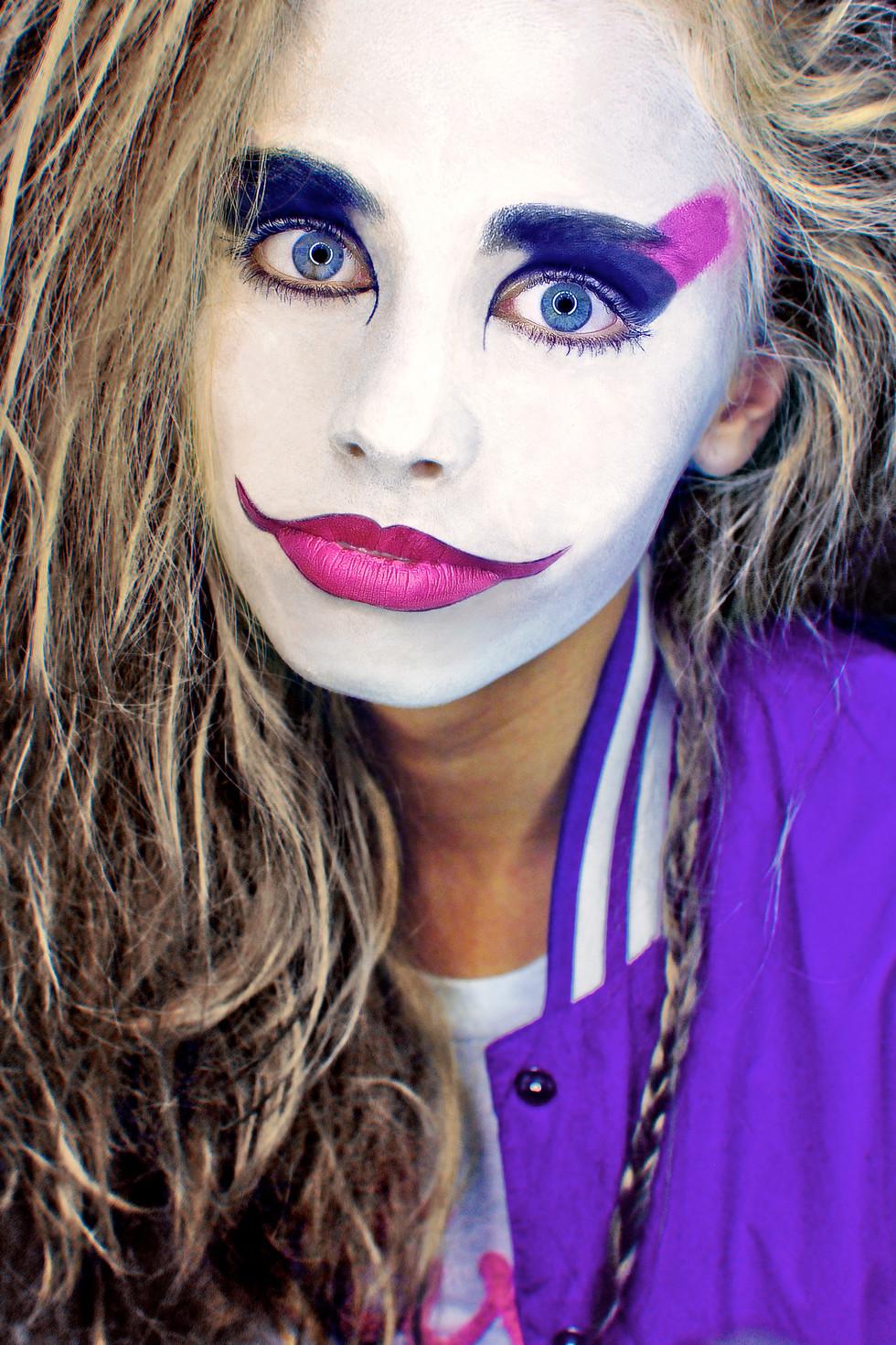 Fashion Girl Portrait.jpg