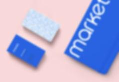 notebook-dribbble2.jpg