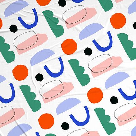 fabricpattern3.jpg
