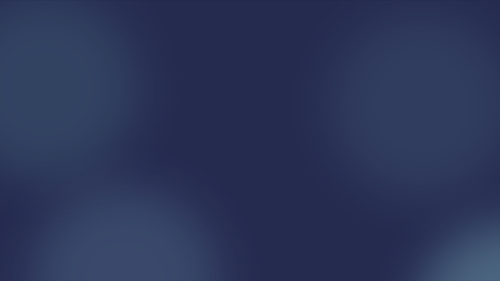 Blue.png