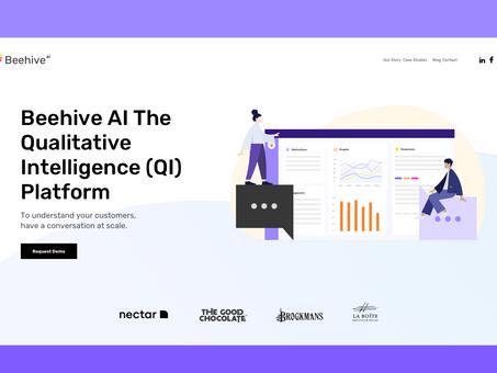 Introducing Qualitative Intelligence (QI)