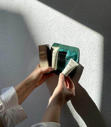Skincare boost pakket