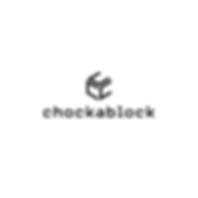 chockablock logo.png