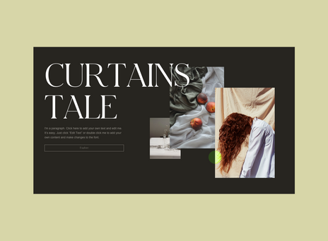 Dribbble G curtains view.png