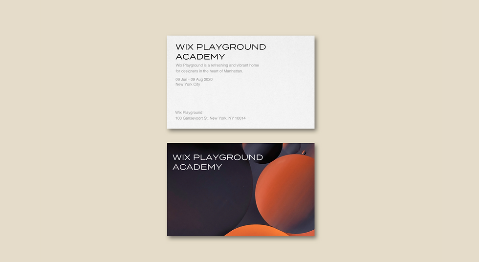 businesscards-wix.png