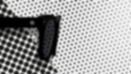 side_glass_black.jpg