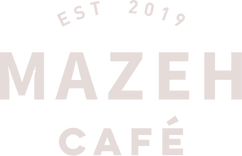 MazehCafe.png