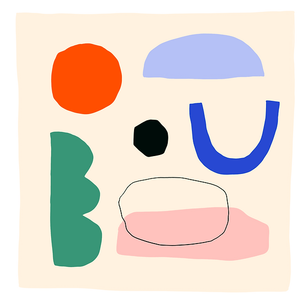 Abstract shapes.png