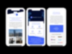 Marketgroup Mobile_transparant.png