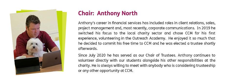 Anthony North Board web profile UPDATE 2.jpg
