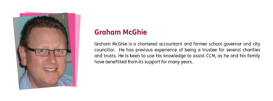 Graham McGhie Board web profile UPDATED.