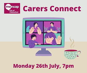 Carers Connect #2.jpg