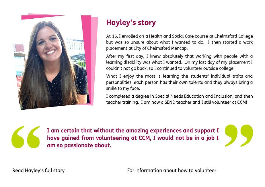 Hayley Thursby Web profile.jpg