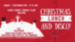 CHRISTMAS LUNCH banner.png