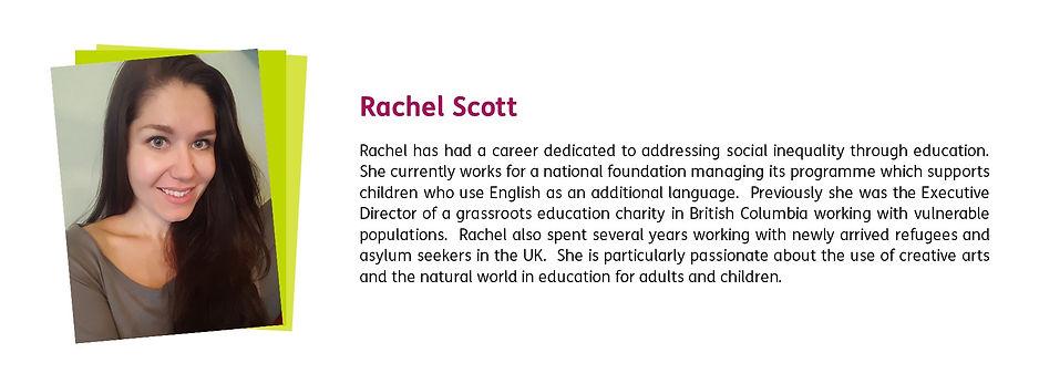 Rachel Scott NEW Board web profile.jpg