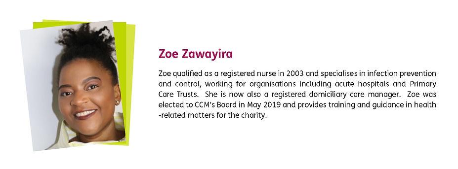 Zoe Zawayira Board web profile.jpg
