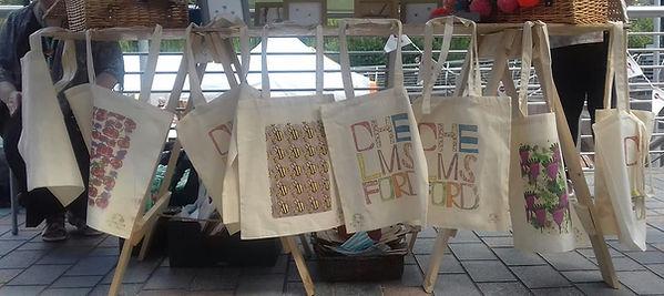 Bags 7.jpg