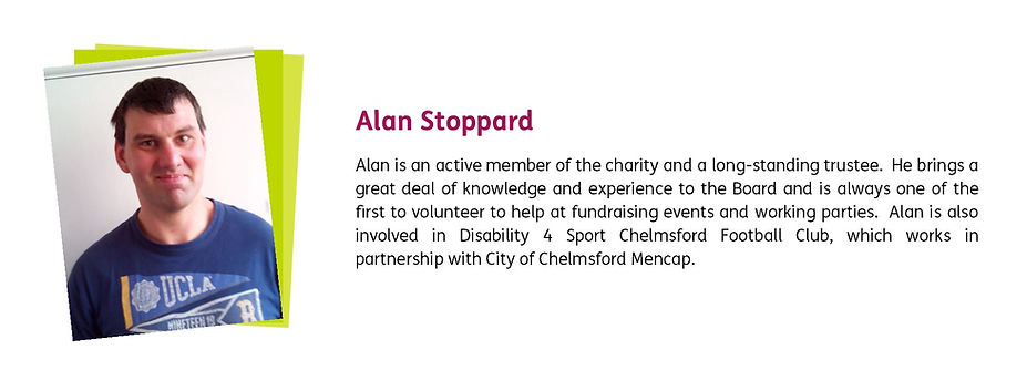 Alan Stoppard Board web profile UPDATED.