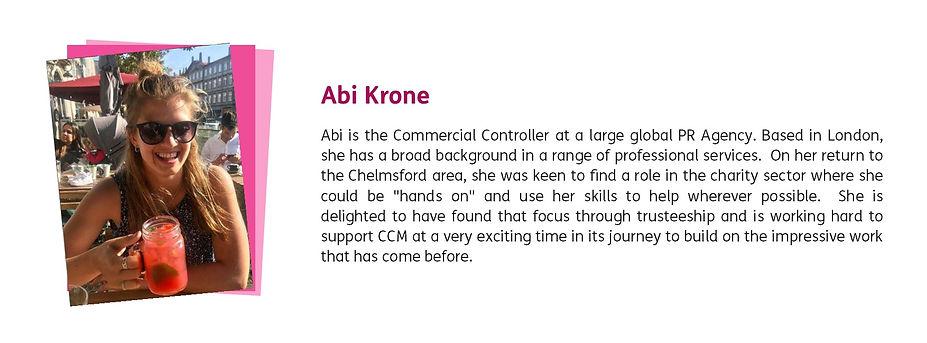 Abi Krone NEW Board web profile.jpg