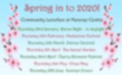 Spring 2020 dates web banner.jpg