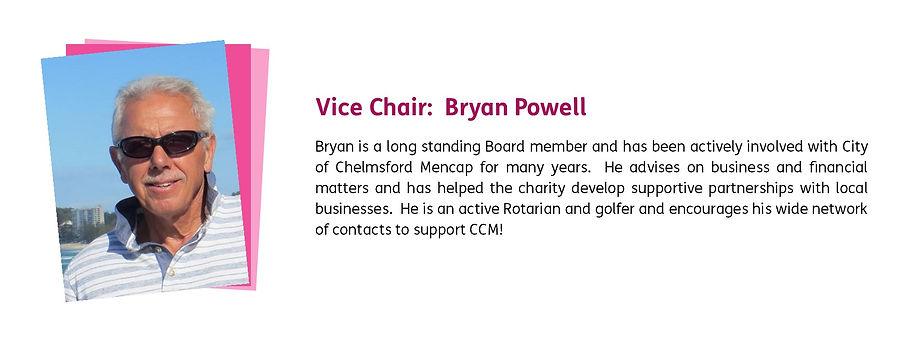 Bryan Powell Board web profile UPDATED.j