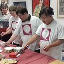 Community Teatime Central 2017 website g
