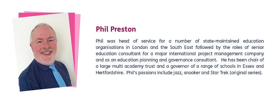 Phil Preston NEW web profile.jpg